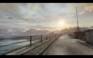 Screen: Zaginięcie Ethana Cartera