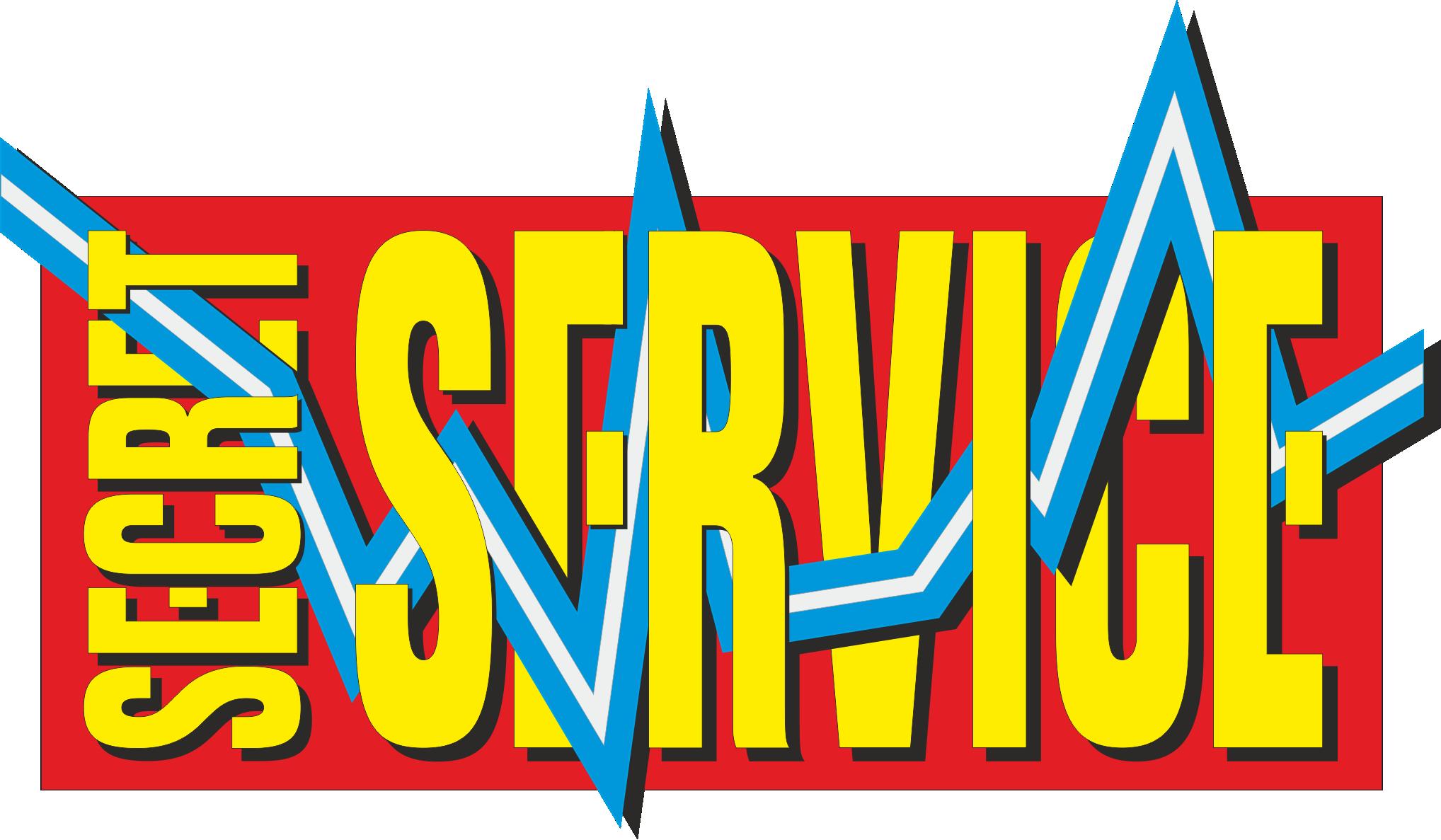 """""""Secret Service"""" reedycja – czyli jak prawo do znaku towarowego zablokowało powrót kultowego pisma dla graczy"""