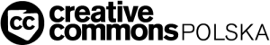 CCPolska_logo