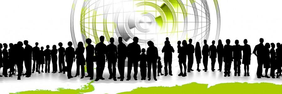 ustawa o ochronie danych osobowych