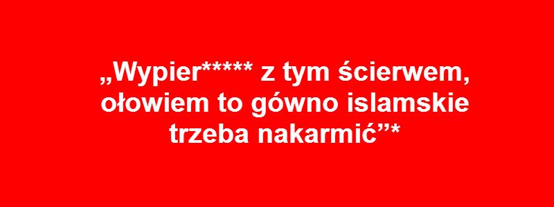hejt_2