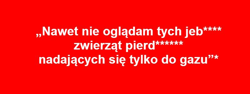 hejt_3