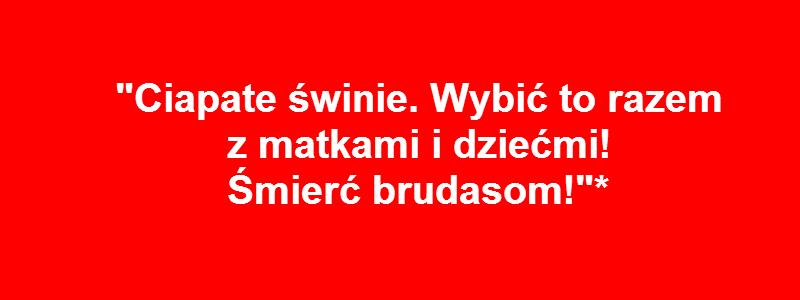 hejt_5