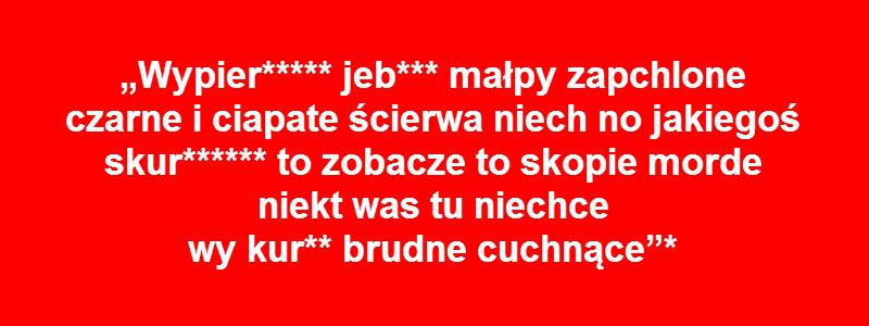 hejt__4