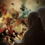 Odpowiedzialność karna za komentarze w Internecie – hejt na uchodźców