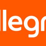 Zmiany w systemie komentarzy Allegro.pl