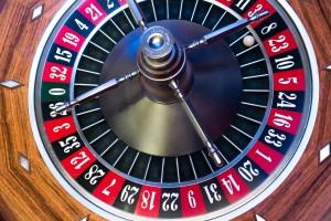 Ustawa reguluje czym są gry hazardowe