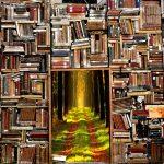 Jak czytać w ciemności - Traktat z Marrakeszu i przepisy unijne