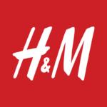 Czy H&M zawłaszczy street art?