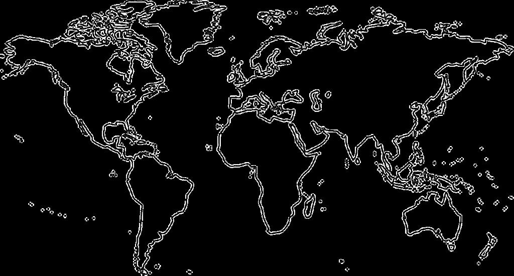 Transgraniczne przenoszenie na rynku wewnętrznym usług online w zakresie treści